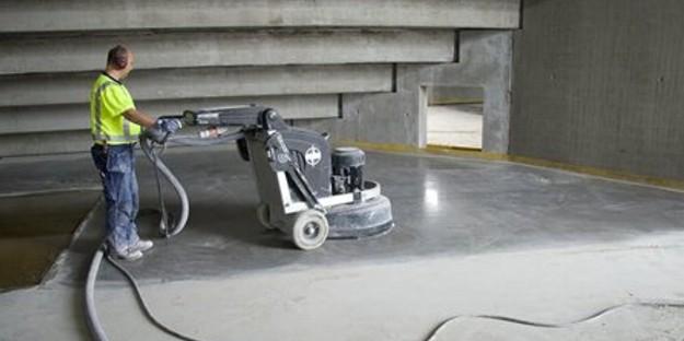 brusenje-betona-galery01