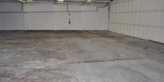 brusenje-betona-galery03