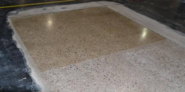brusenje-betona-galery05