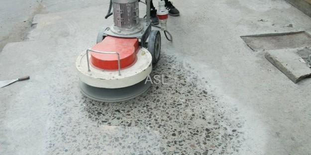 brusenje-betona-galery06