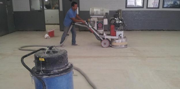 brusenje-betona-galery09
