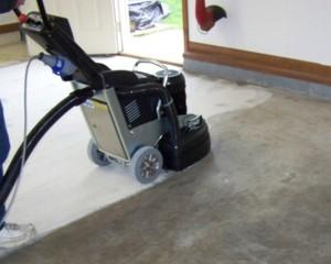 brusenje-betona-poliranje