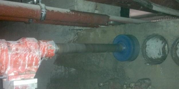 busenje-betona-galery05