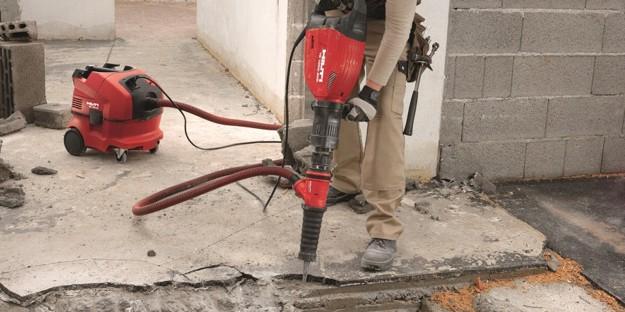 razbijanje-betona-galery01