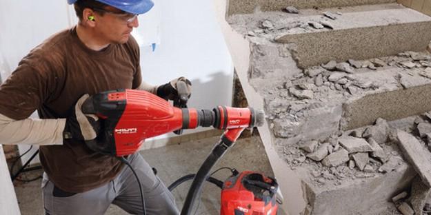 razbijanje-betona-galery03