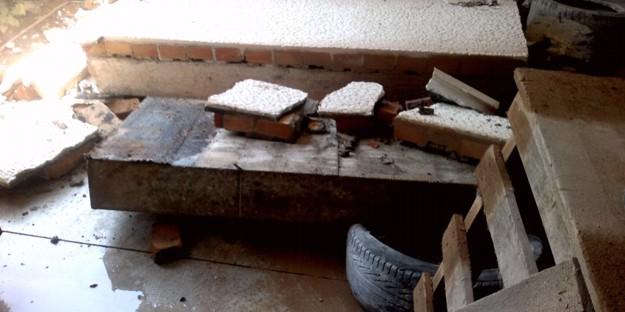 razbijanje-betona-galery05