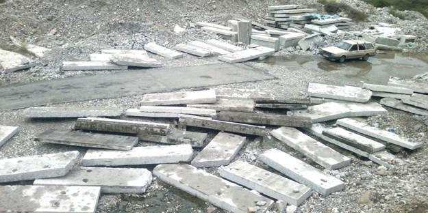 razbijanje-betona-galery06