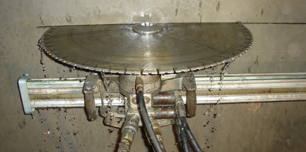 secenje-betona-galery01