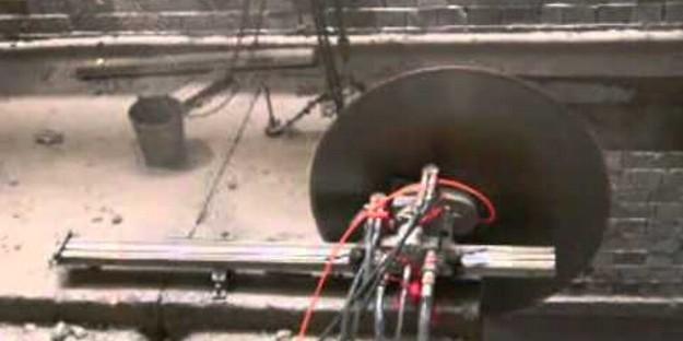 secenje-betona-galery02
