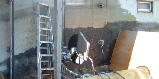 secenje-betona-galery03