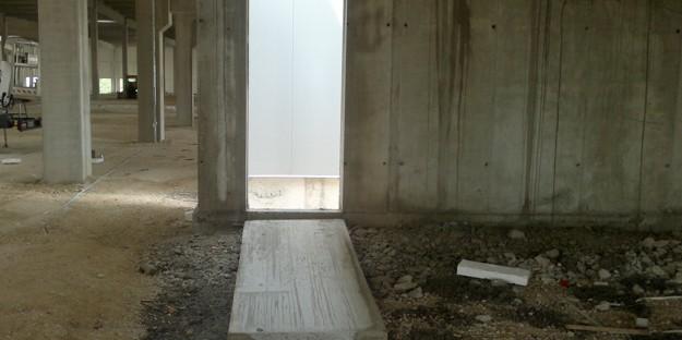 secenje-betona-galery05