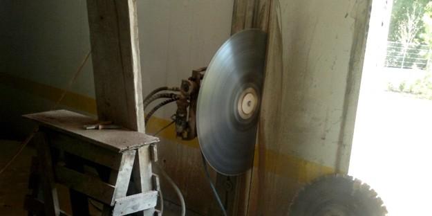 secenje-betona-galery08