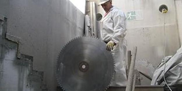 secenje-betona-galery10