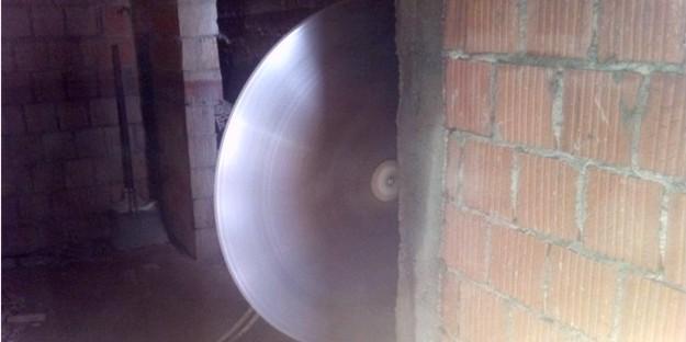 secenje-betona-galery11
