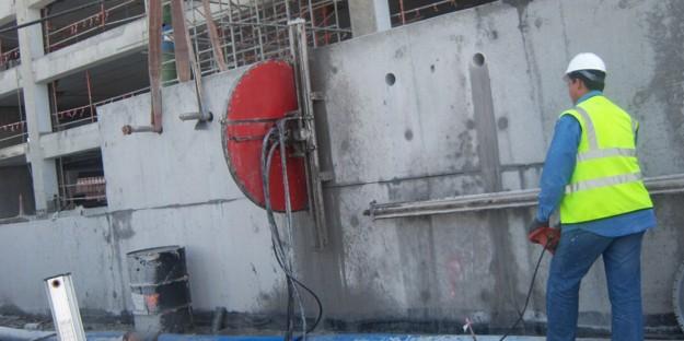 secenje-betona-galery12