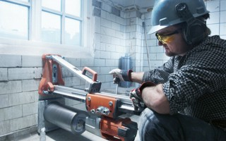secenje-betona-alat