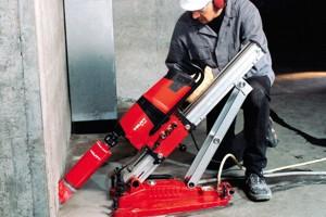secenje-betona-footer